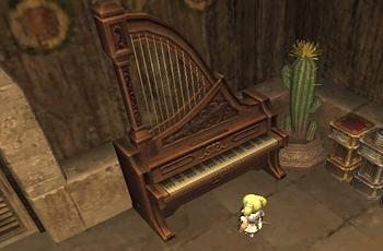 Harpsichord0806302.jpg